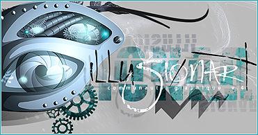 Illusion-Art-GFX's Profile Picture