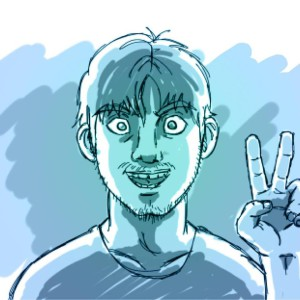 vdwjohn's Profile Picture