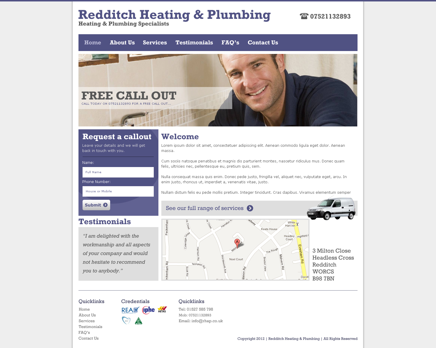 redditch chatrooms Ihg | intercontinental hotels group - chat.