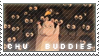 CHU-stamp