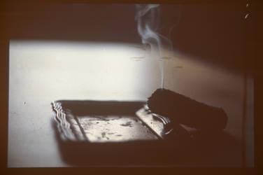 Smoke by Chromophor