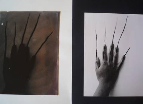 mi black mi white _darkroom