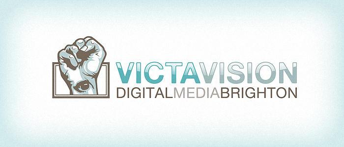 VictaVision
