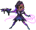 sombra_pixel_by_cheshirecatparty-dc0b408.png