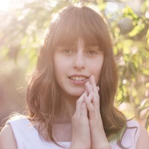 belcha's Profile Picture