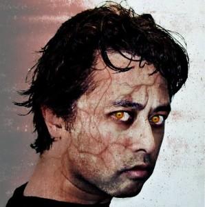 Matt-Hadder's Profile Picture