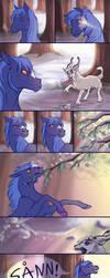 SANN, son!! by SekoiyaStoryteller