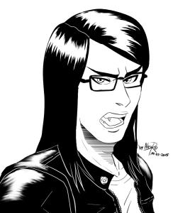 AlexPhotoshop's Profile Picture