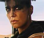 Furiosa - Mad Max Fury Road