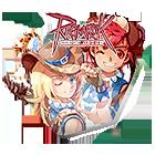 Ragnarok Online Dock Icon by Citri