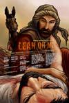 Good Samaritan Poster