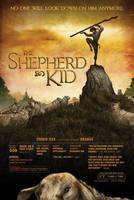 The Shepherd Kid by eikonik