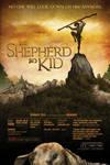 The Shepherd Kid