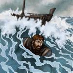 Paul: Shipwreck