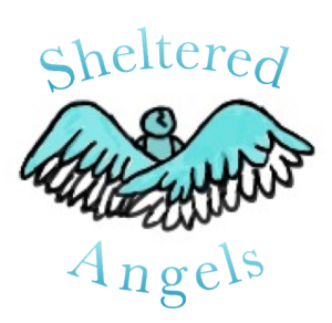 Sheltered-Angels's Profile Picture