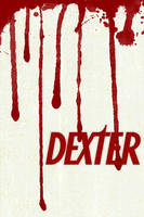 Dexter wallpaper for iPhone by leandroprz