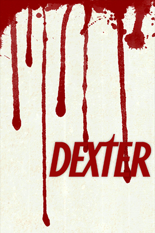 dexter wallpaper. .com/art/Dexter-wallpaper-