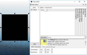 011 filter editor by LazurURH