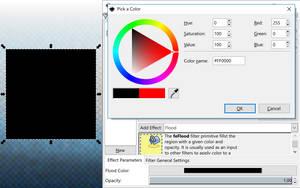 T 012 filter editor by LazurURH