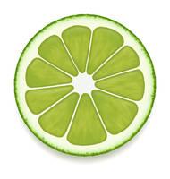 lime by LazurURH
