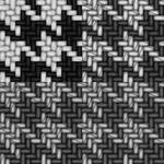 houndstooth patterns