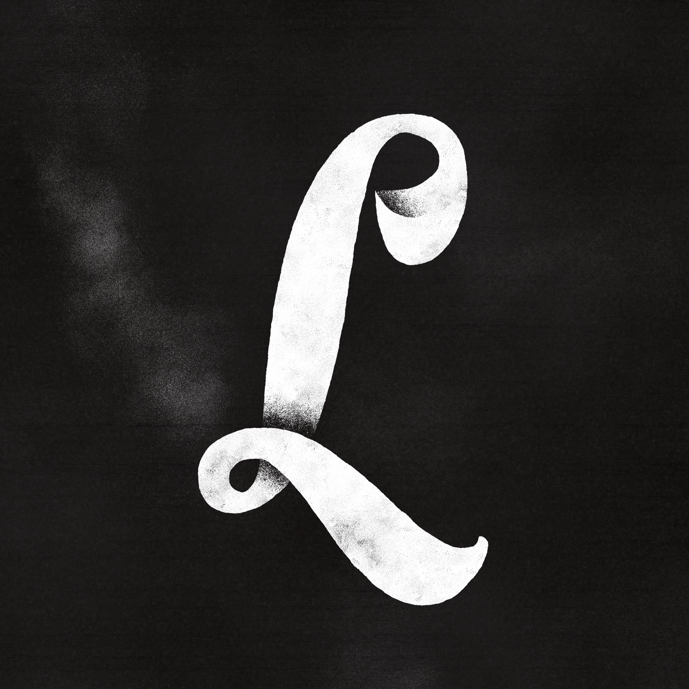 L by LazurURH