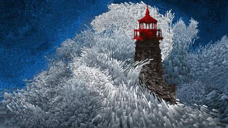 Lighthouse 2021