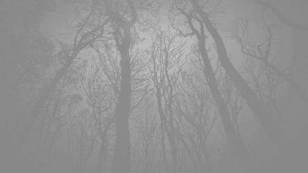 forest wallpaper 03