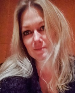 AnnemiekesPortraits's Profile Picture