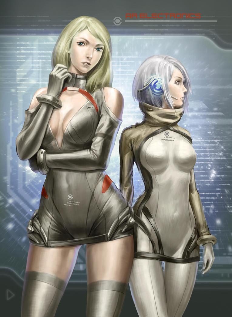 https://pre00.deviantart.net/a610/th/pre/f/2015/138/a/5/bodysuit_by_aroonna-d6hm4m0.jpg