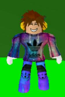 Male Roblox Character Images Male Me In Roblox By Bluedashfoxy On Deviantart
