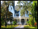 Arydone Mansion