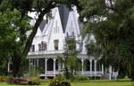 Ardoyne Mansion 3