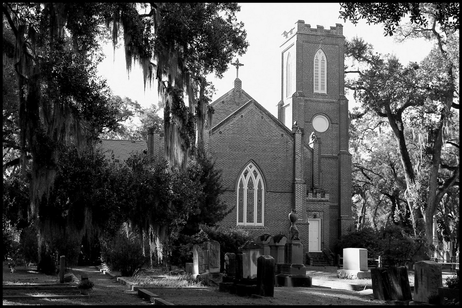 saint francisville chatrooms Some paranormal investigators seem to be also up in arms complaining in blogs and chatrooms for the fact that the  myrtles plantation st francisville,.