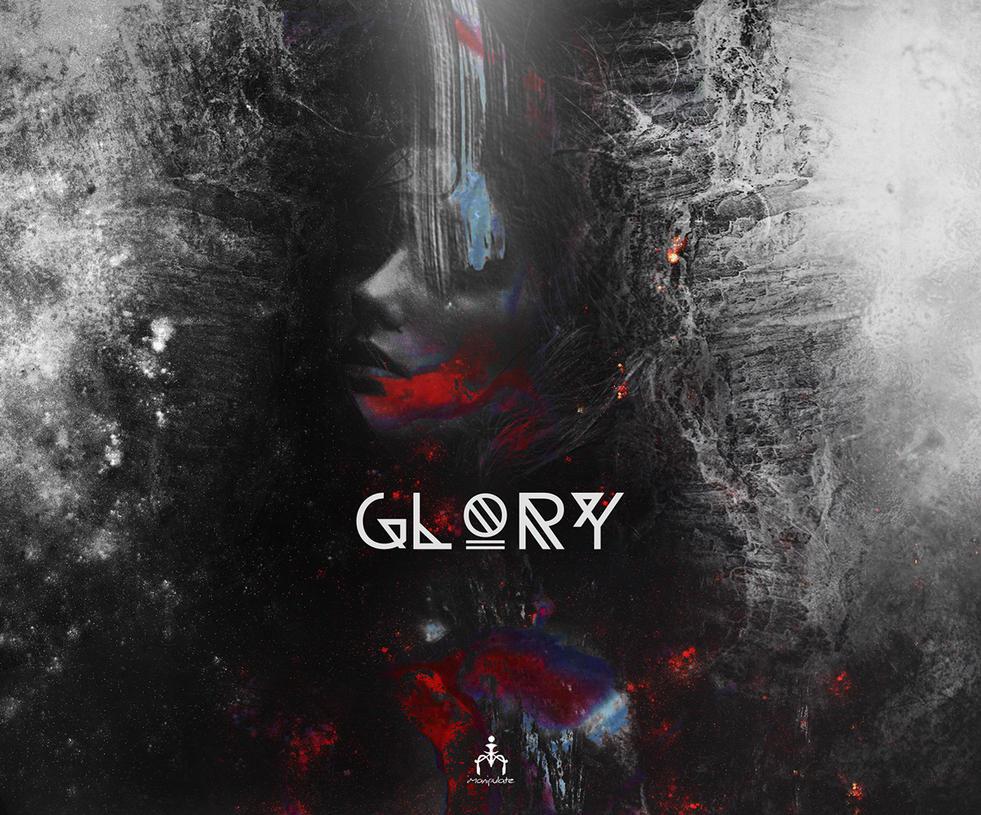 G L O R Y by BidoPortfolio