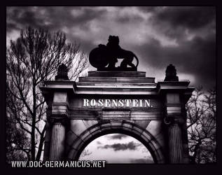 ROSENSTEIN (-Park)