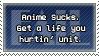 anime sucks by someth1ngw1cked