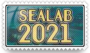 sealab 2021 by someth1ngw1cked