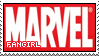 i love marvel by someth1ngw1cked