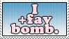 +fav bomber by someth1ngw1cked