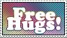 hugs for sarabear