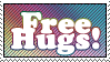 hugs for sarabear by someth1ngw1cked