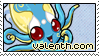 valenth by someth1ngw1cked