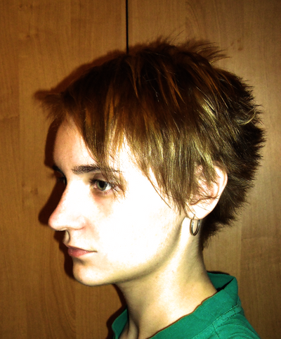 MorraMorgenstern's Profile Picture