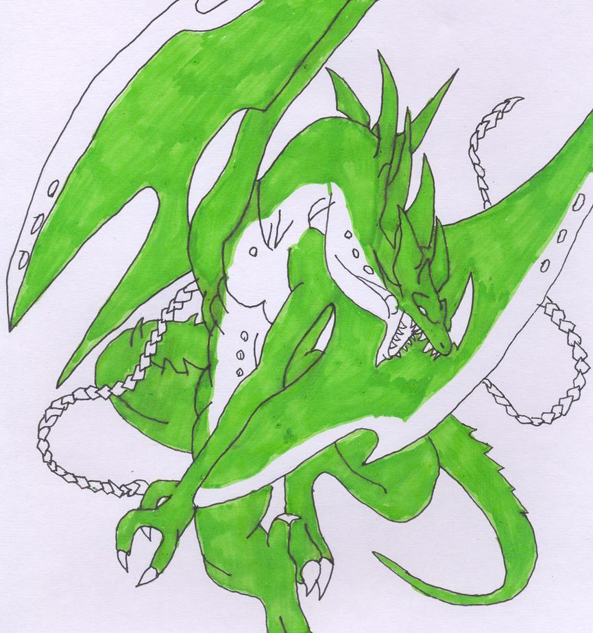 Слэш дракон и человек 18 фотография