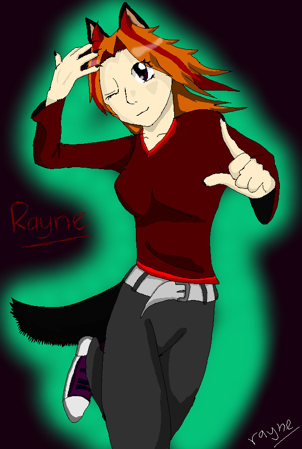 Peins-Daughter-Rayne's Profile Picture
