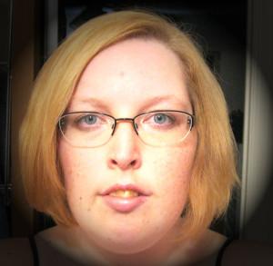 DarlenaFlamedancer's Profile Picture