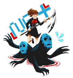 P3PNG+