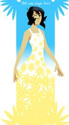 Emily - Daisies