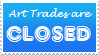 Trades Closed by Thunderflight